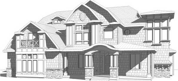 $2,950,000 - 7Br/7Ba -  for Sale in Phase 1 Hickory Point, Mount Juliet