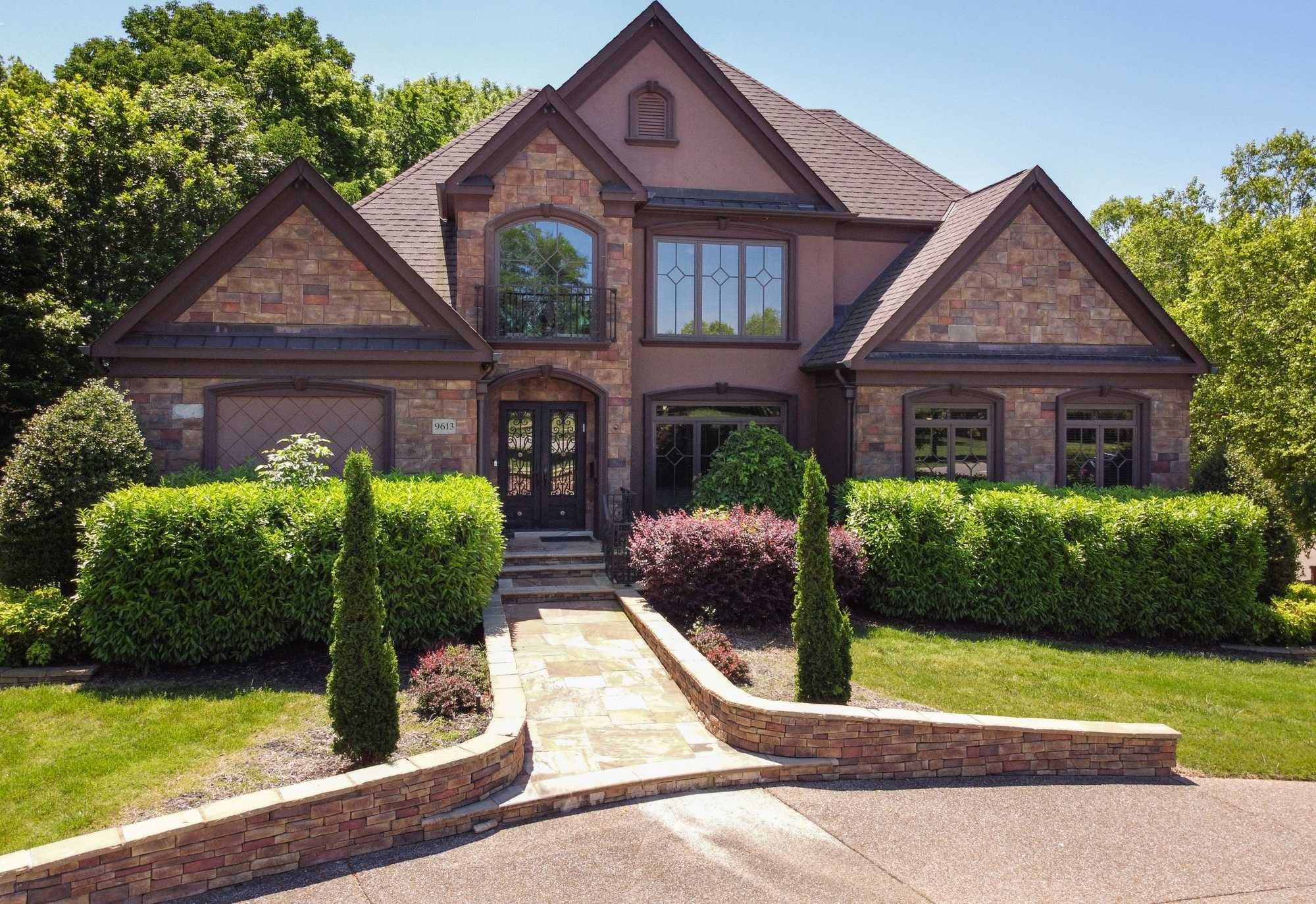 $2,500,000 - 6Br/7Ba -  for Sale in Bonbrook The Est Of Ph 2, Brentwood