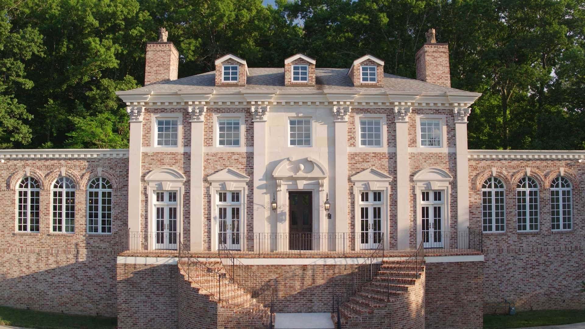 $3,749,900 - 4Br/7Ba -  for Sale in Woodway, Brentwood