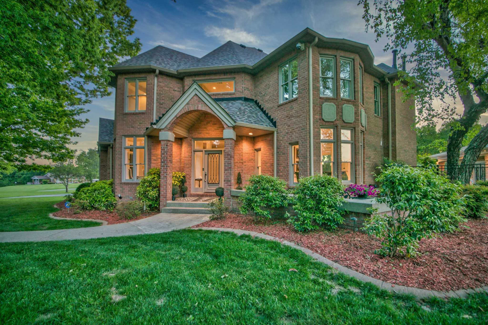 $2,490,000 - 4Br/6Ba -  for Sale in Palmer West, Lebanon