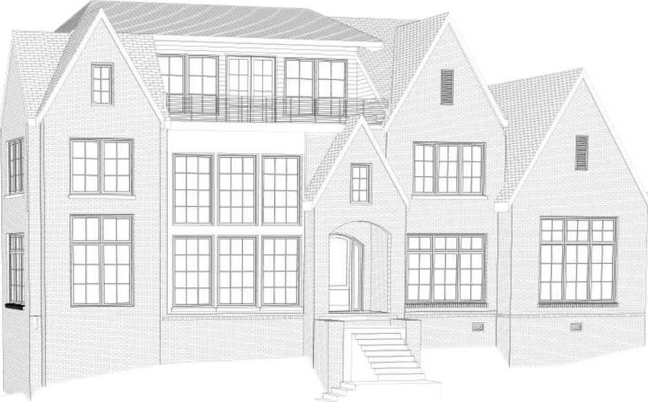 $3,500,000 - 5Br/8Ba -  for Sale in Harpeth View Estates, Nashville
