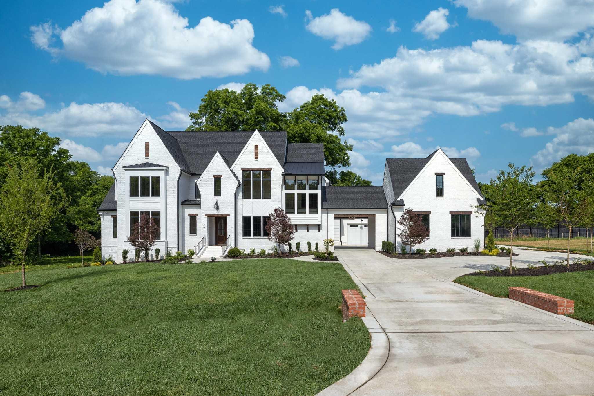 $3,695,000 - 4Br/6Ba -  for Sale in Leipers Fork/franklin, Franklin