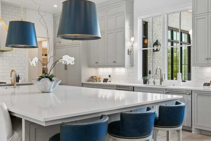 $4,999,990 - 5Br/7Ba -  for Sale in Annandale Sec 11, Brentwood