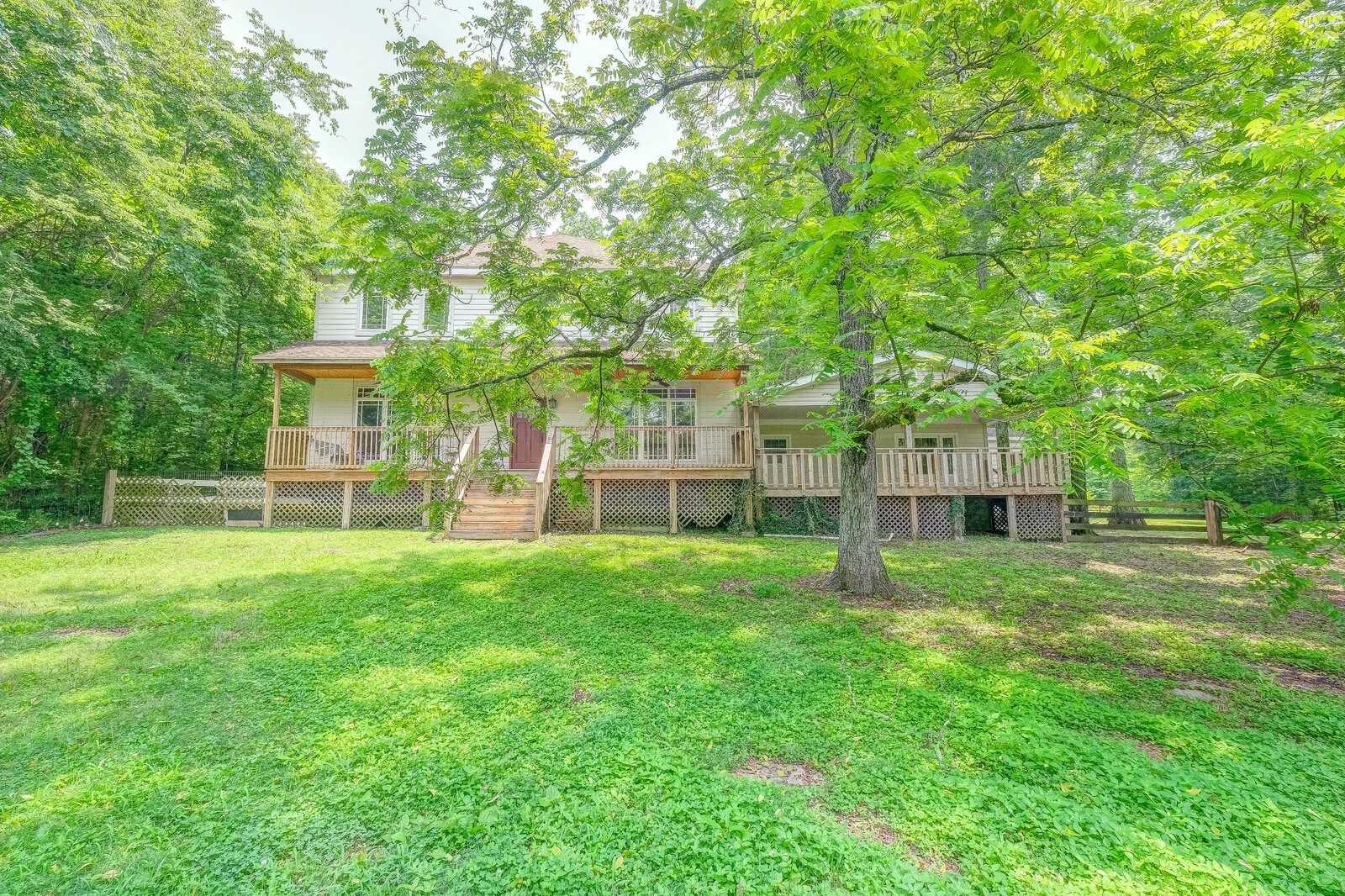- 7Br/5Ba -  for Sale in N/a, Brentwood