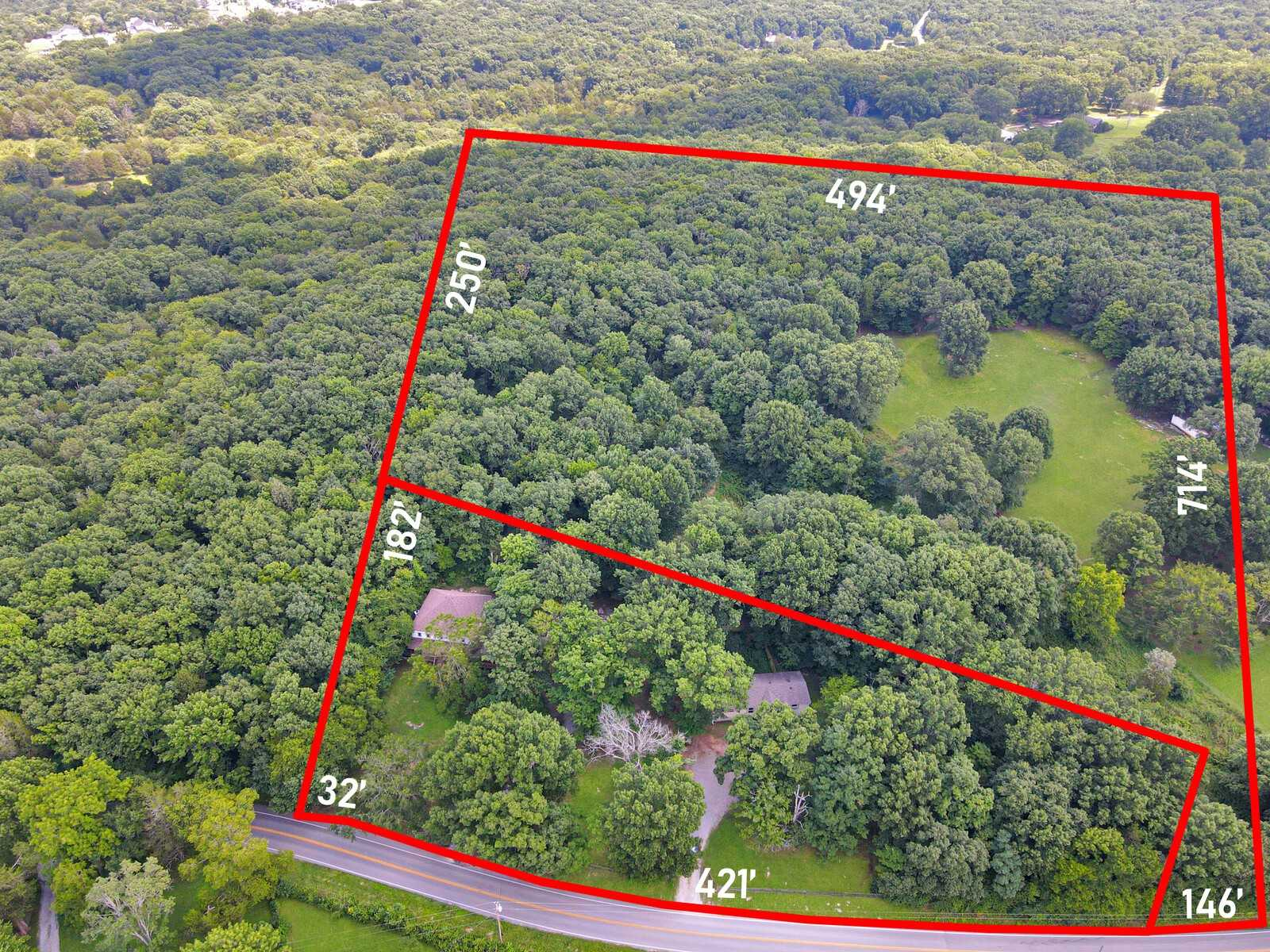- Br/Ba -  for Sale in N/a, Brentwood