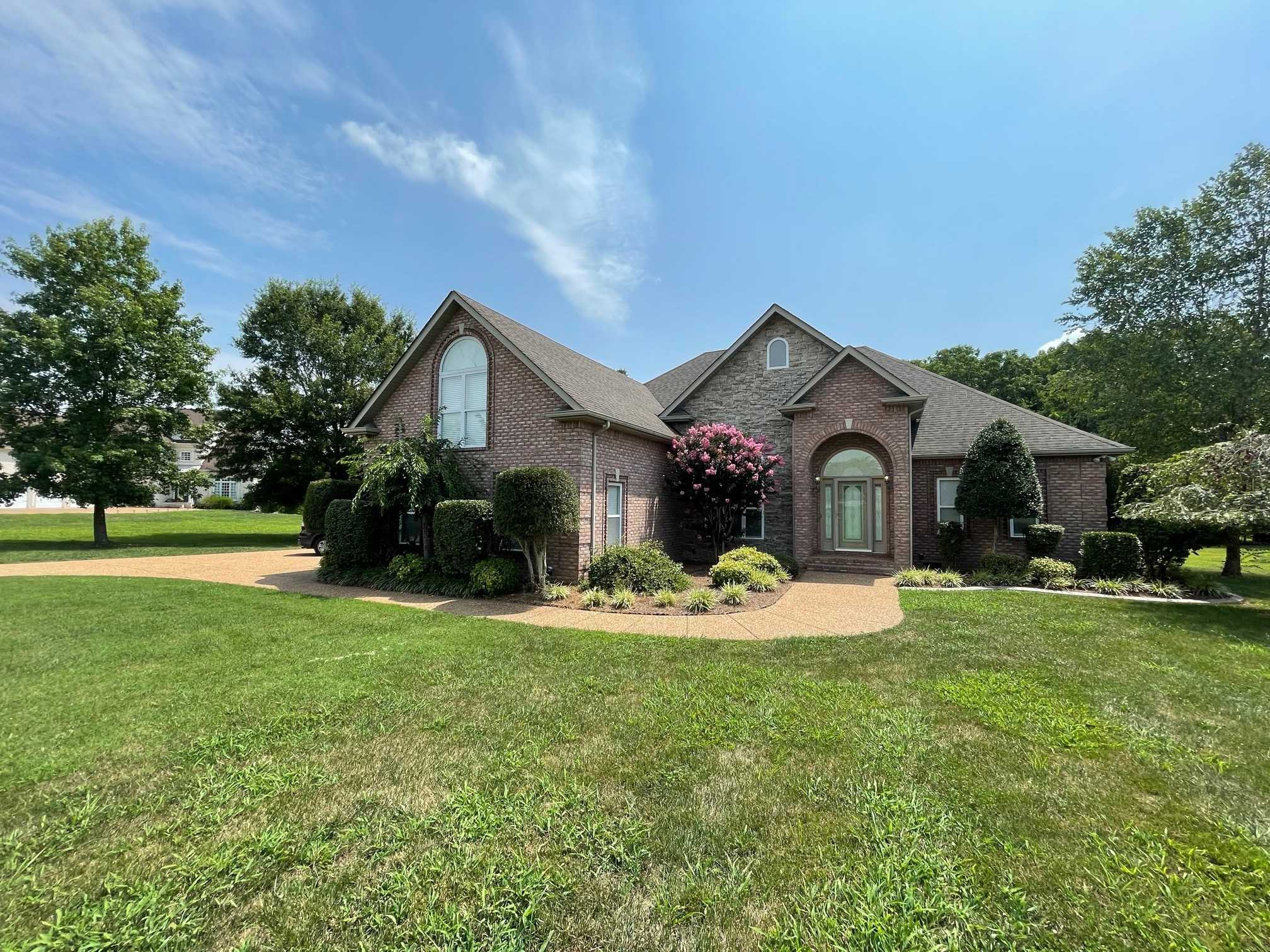 $950,000 - 3Br/4Ba -  for Sale in Bartons Cove Amended, Lebanon