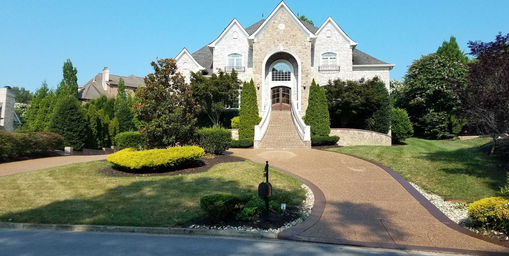 $2,495,000 - 6Br/7Ba -  for Sale in Hampton Reserve Sec 4, Brentwood