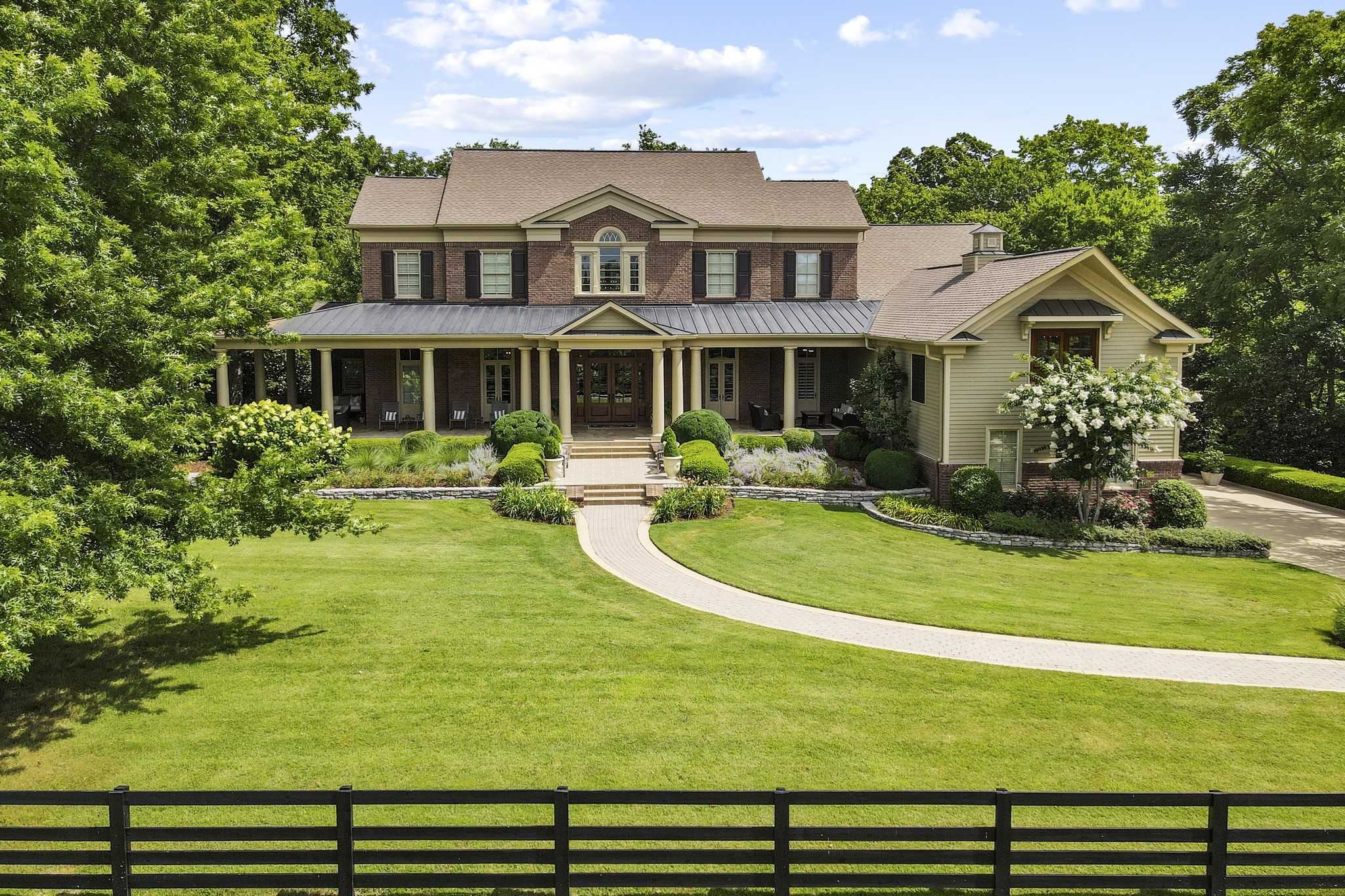 $6,249,000 - 7Br/12Ba -  for Sale in Liberty Farm, Brentwood