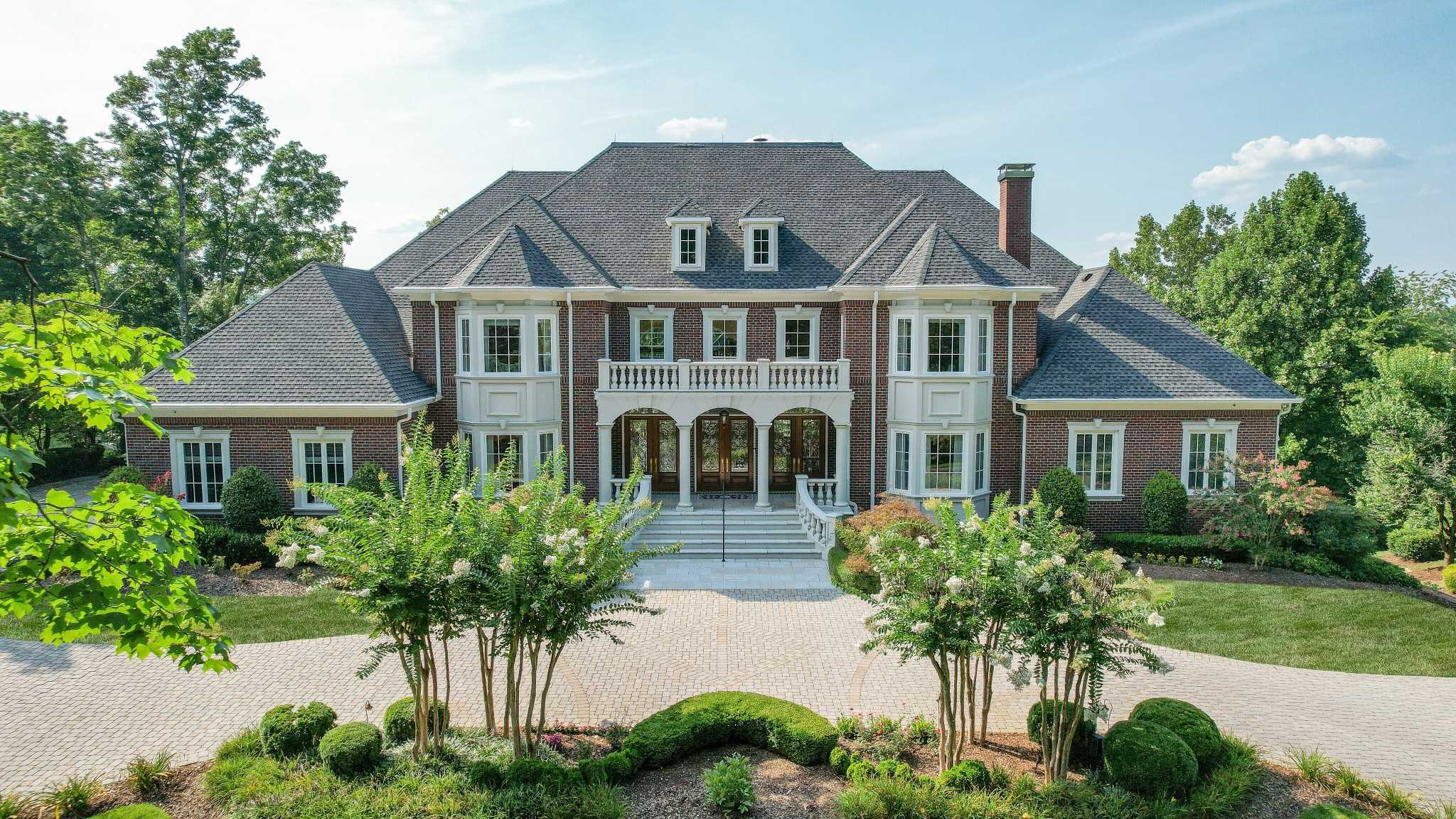 $4,999,999 - 6Br/8Ba -  for Sale in Governors Club The Ph 2, Brentwood