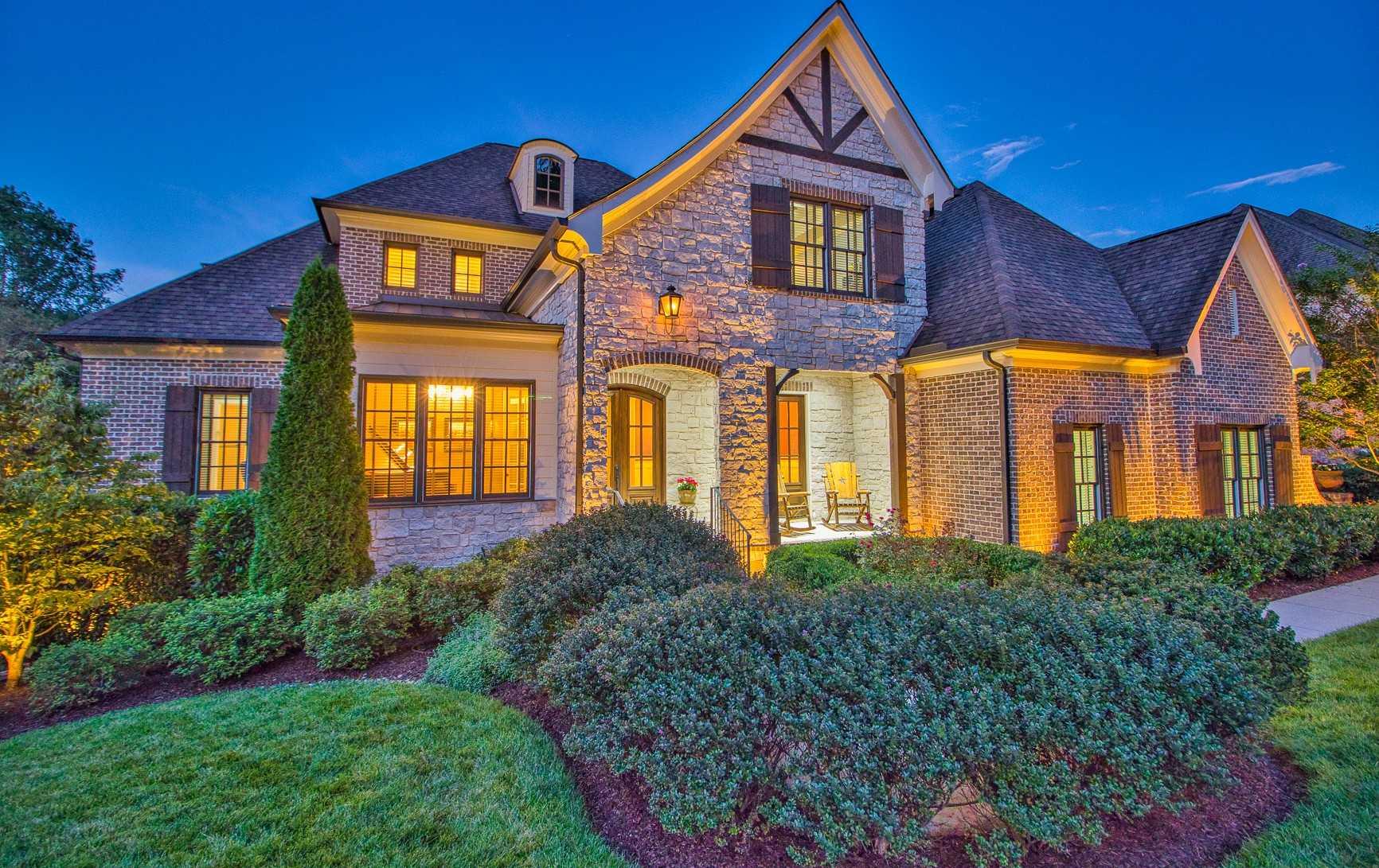 $2,399,900 - 6Br/7Ba -  for Sale in Stockett Creek Sec 2, Nashville