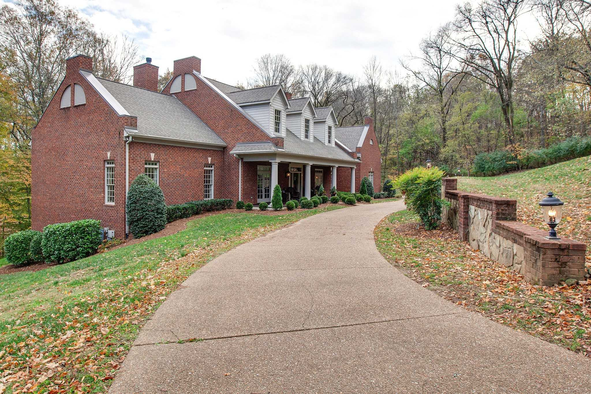 $2,599,000 - 5Br/6Ba -  for Sale in Cherry Valley, Franklin