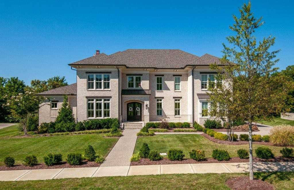 $2,390,000 - 5Br/6Ba -  for Sale in Witherspoon, Brentwood