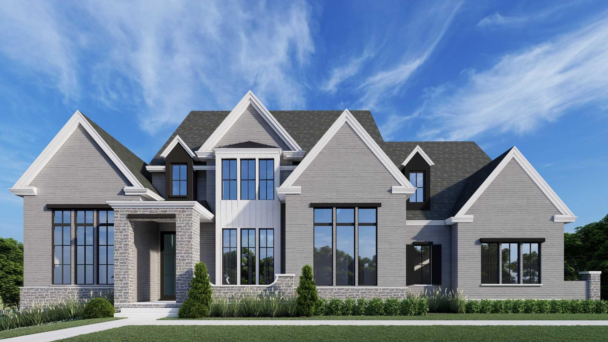 $3,700,000 - 6Br/8Ba -  for Sale in Preserve @ Echo Estates Se, Franklin