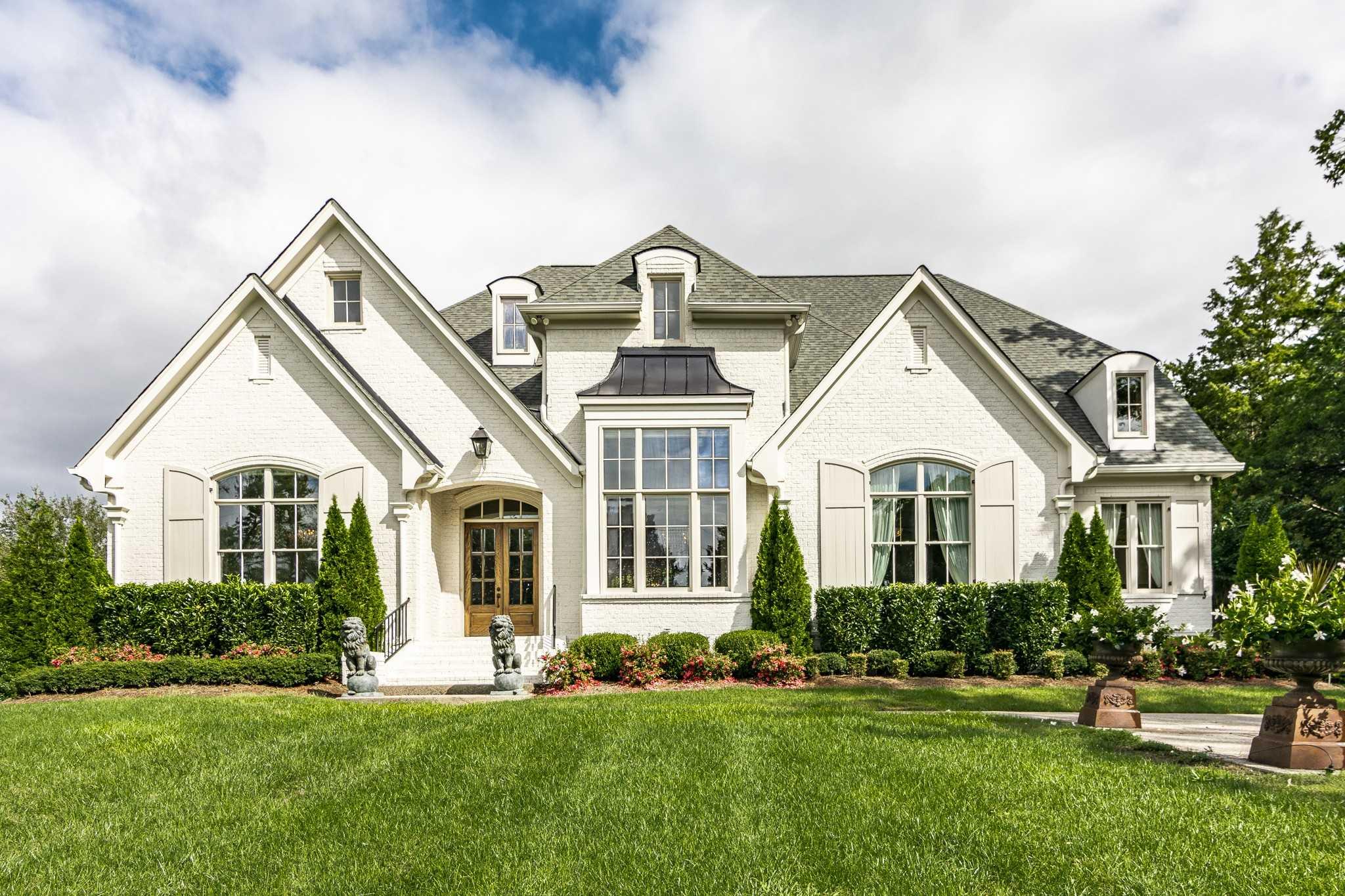 $3,400,000 - 6Br/7Ba -  for Sale in Sheriffs Estate, Brentwood