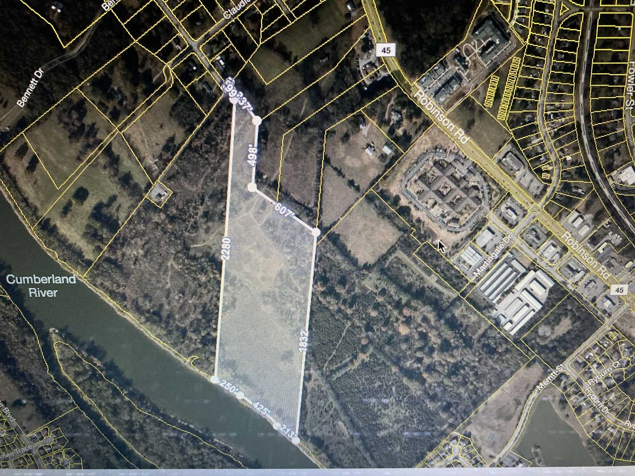 $3,500,000 - Br/Ba -  for Sale in None, Old Hickory