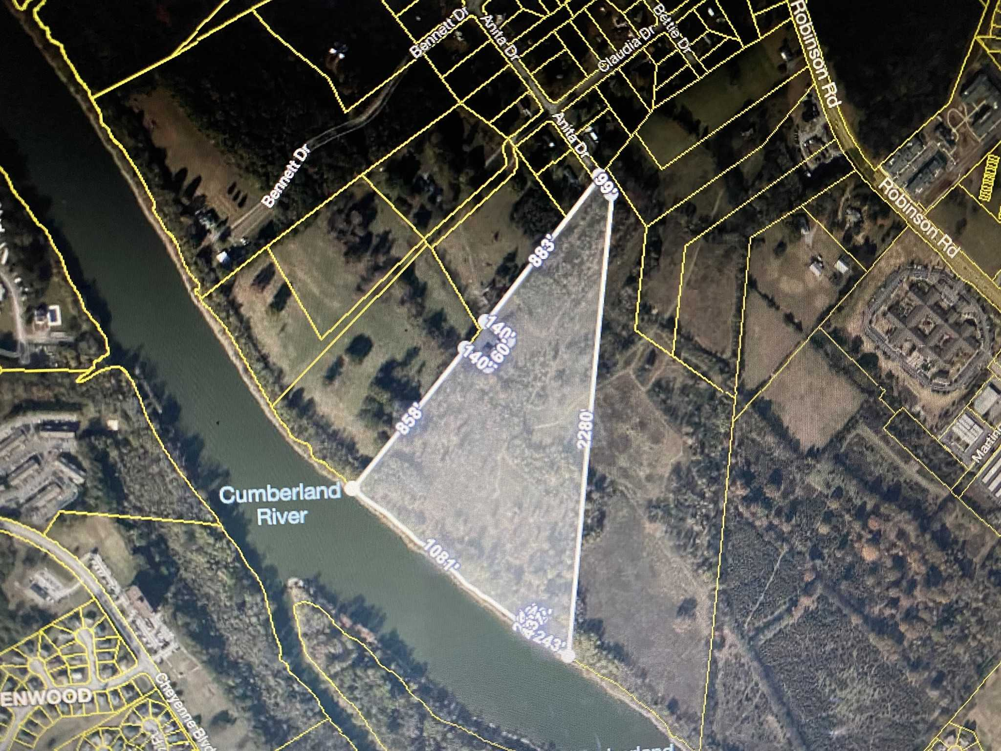$3,000,000 - Br/Ba -  for Sale in None, Old Hickory