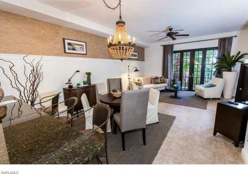 $308,000 - 1Br/2Ba -  for Sale in The Residences At Coconut Point, Estero