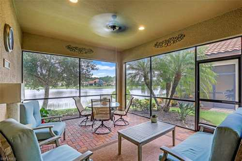 $499,000 - 3Br/2Ba -  for Sale in Bonita Isles, Bonita Springs