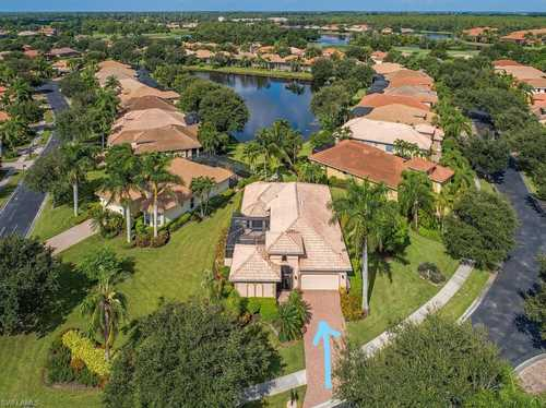 $695,000 - 3Br/3Ba -  for Sale in Masters Reserve, Naples
