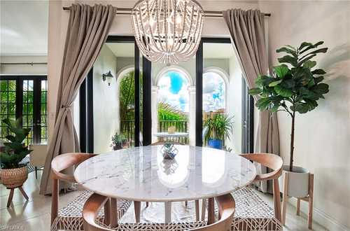 $397,000 - 3Br/2Ba -  for Sale in The Residences At Coconut Point, Estero