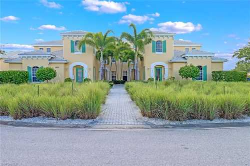 $410,000 - 3Br/2Ba -  for Sale in Graycliff, Fort Myers