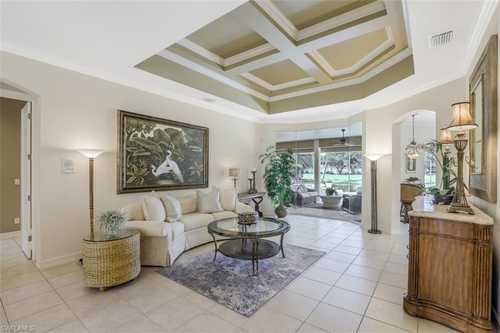 $1,395,000 - 3Br/3Ba -  for Sale in Watercrest, Naples