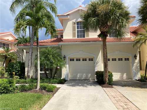 $395,000 - 3Br/2Ba -  for Sale in Lake Arrowhead, Naples