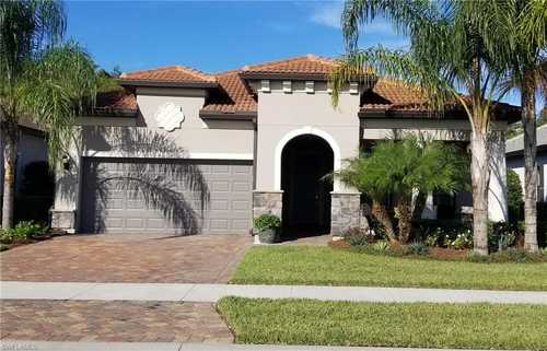 $549,900 - 3Br/2Ba -  for Sale in Somerset, Fort Myers
