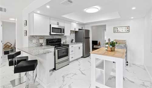 $215,000 - 2Br/2Ba -  for Sale in River Terrace Condo, Bonita Springs