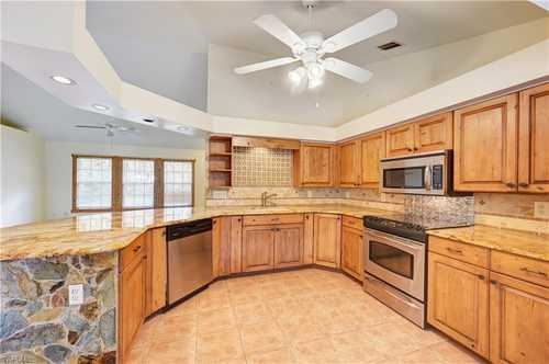 $345,000 - 3Br/2Ba -  for Sale in Golden Gate Estates, Naples