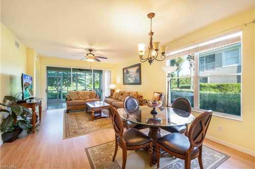 $399,900 - 2Br/2Ba -  for Sale in Autumn Lake, Estero