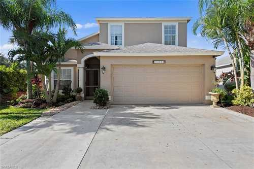 $479,000 - 4Br/3Ba -  for Sale in Stoneybrook, Estero