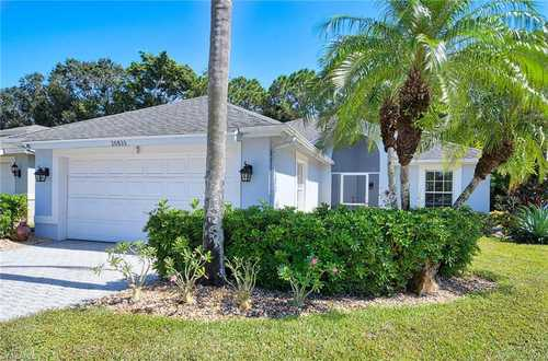 $359,900 - 2Br/2Ba -  for Sale in Villages At Country Creek, Estero
