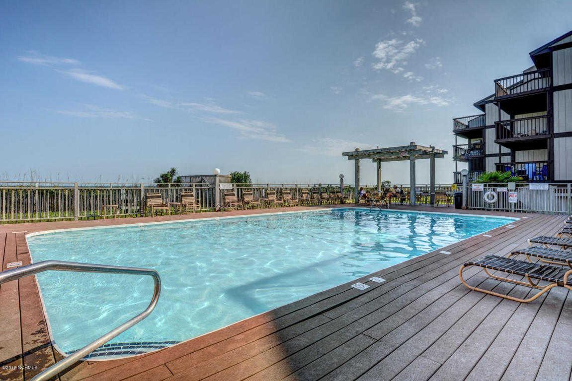 334,000 - 2Br/2Ba - for Sale in Sea Colony, Carolina Beach