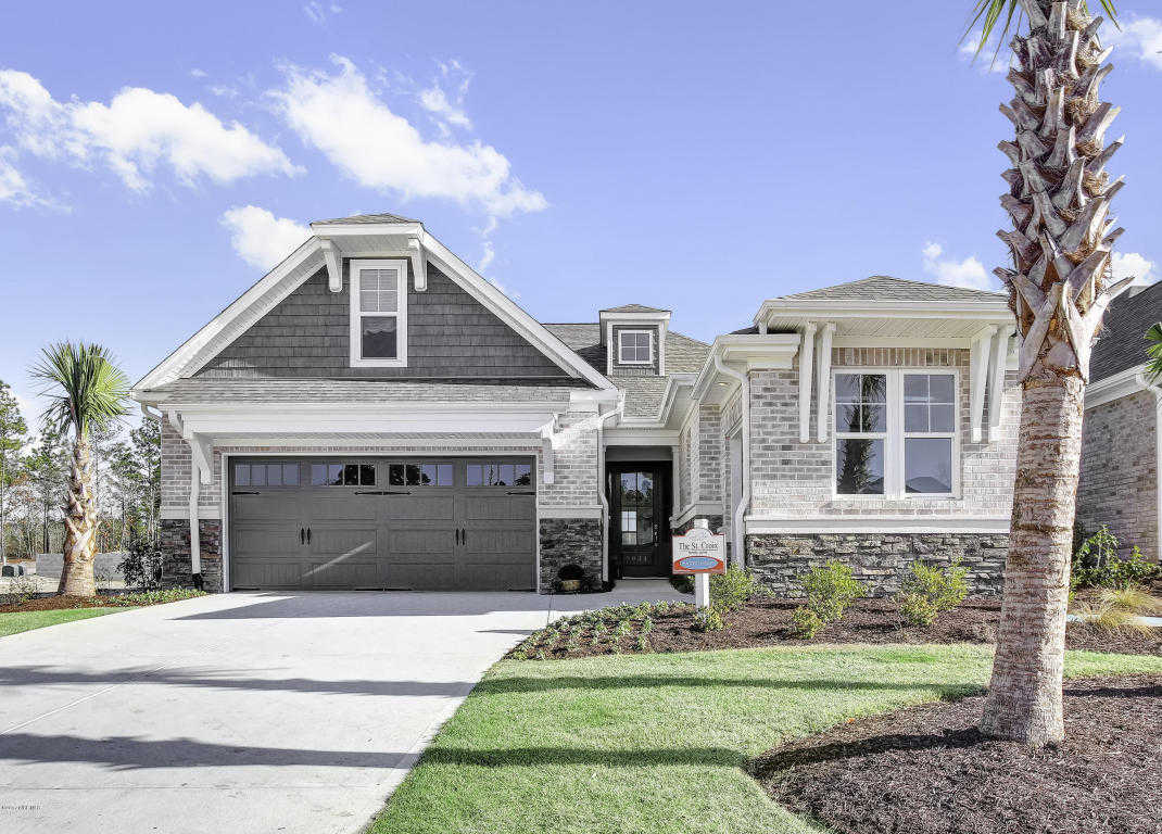 south point mature singles Find jacksonville,  is only 7 years old ac is only 9 years old new sprinkler control 10' ceilings in family room crown molding new blinds mature trees in.