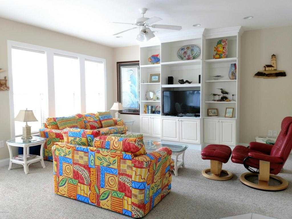 $262,000 - 2Br/2Ba - for Sale in The Ocean Club, Indian Beach