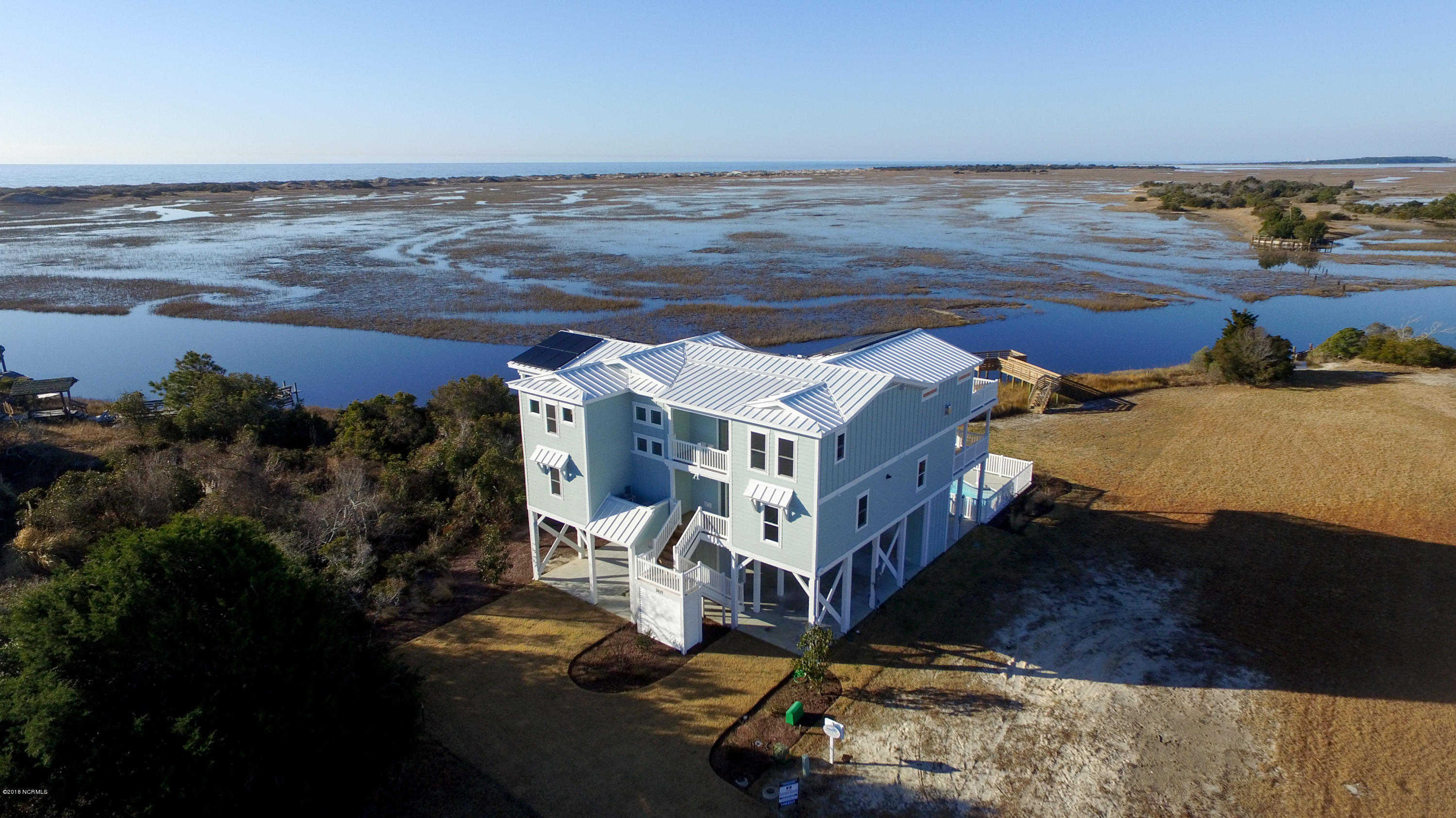 Sunset beach nc 1249900 5br6ba for sale in not in subdivision sunset beach nvjuhfo Gallery