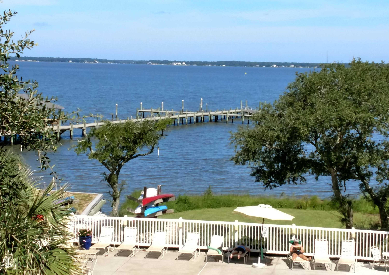 Homes for Sale in Atlantic Beach - Angela Drum Team Realtors