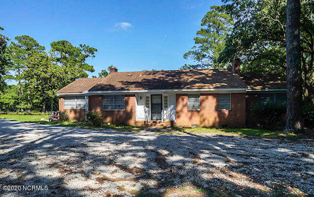 $1,735,000 - 3Br/3Ba -  for Sale in Not In Subdivision, Wilmington