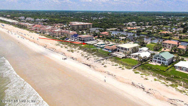 $2,895,000 - 5Br/4Ba -  for Sale in Ponte Vedra, Ponte Vedra Beach