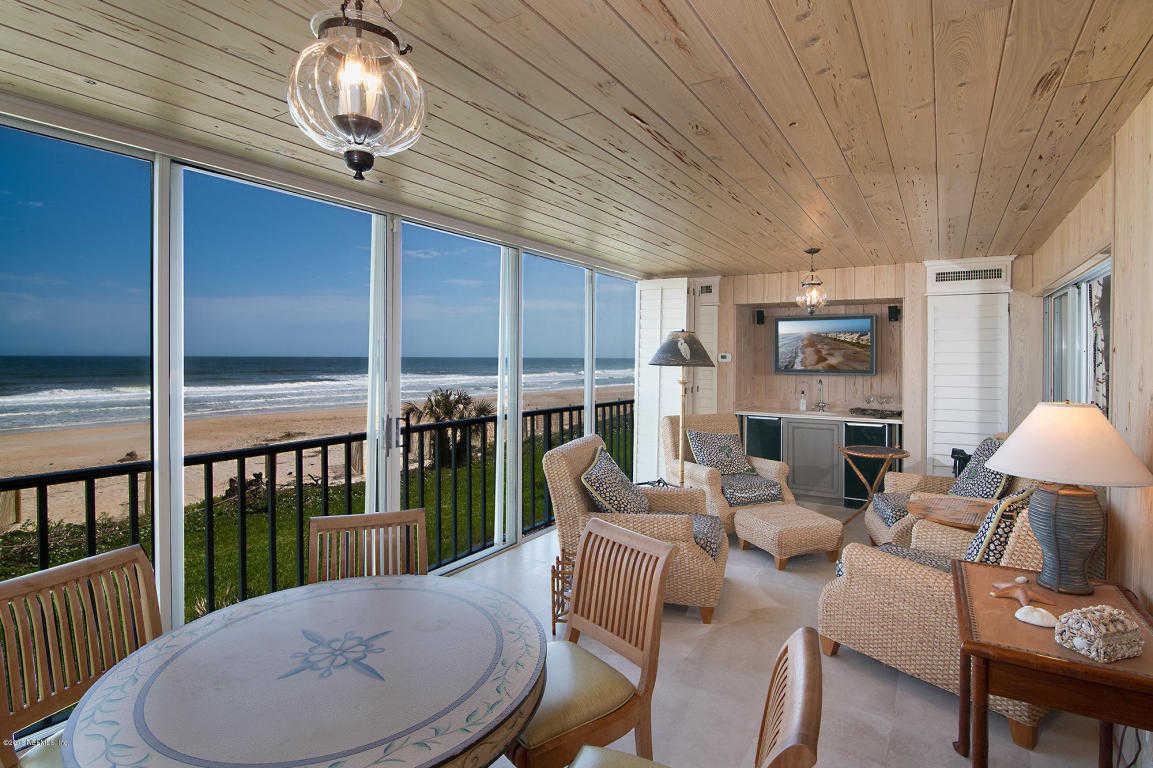 $1,595,000 - 3Br/3Ba -  for Sale in Breakers Ii, Ponte Vedra Beach