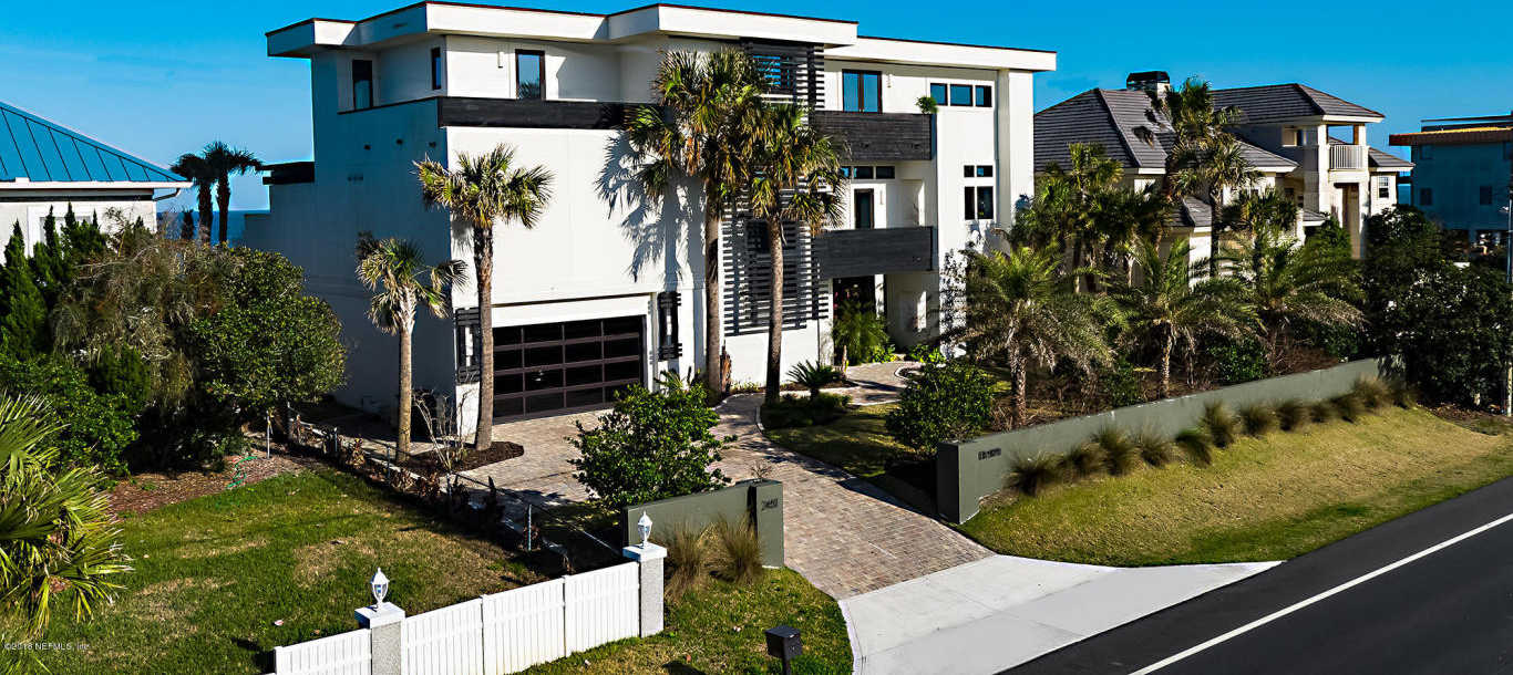 $3,380,000 - 4Br/5Ba -  for Sale in Ponte Vedra Beach, Ponte Vedra Beach