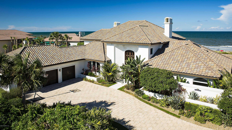 $4,975,000 - 5Br/6Ba -  for Sale in Ocean Ridge, Ponte Vedra Beach