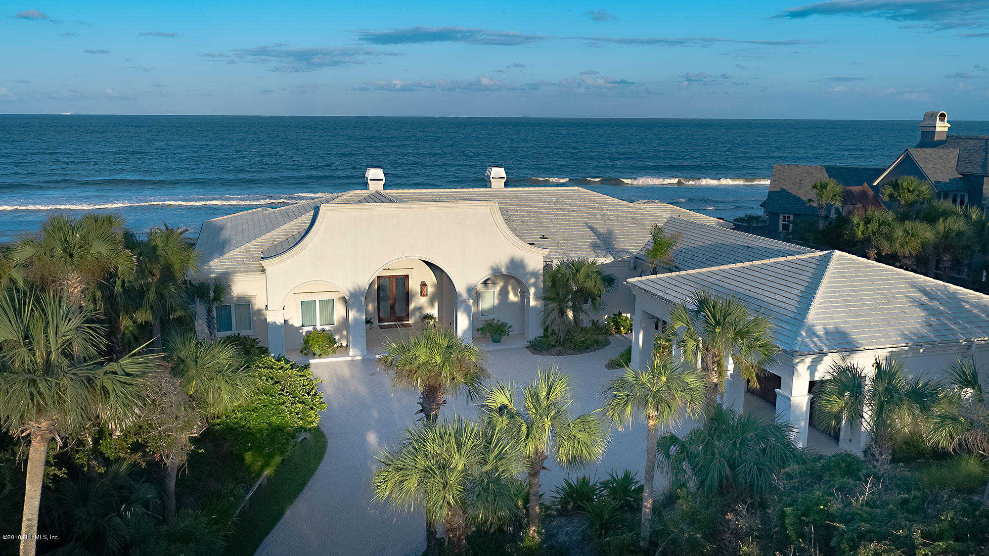 $5,700,000 - 4Br/4Ba -  for Sale in Ponte Vedra Beach, Ponte Vedra Beach