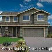 Flagstaff Meadows New Construction by Capstone Homes Low 300s – Continental Homes Floor Plans Arizona