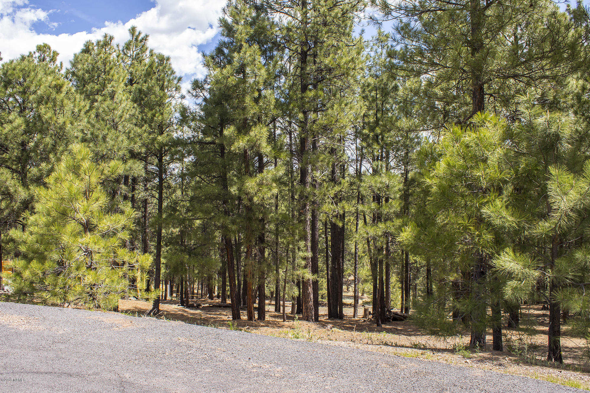 $325,000 - Br/Ba -  for Sale in Flagstaff