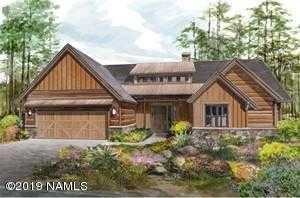 $968,000 - 3Br/4Ba -  for Sale in Flagstaff