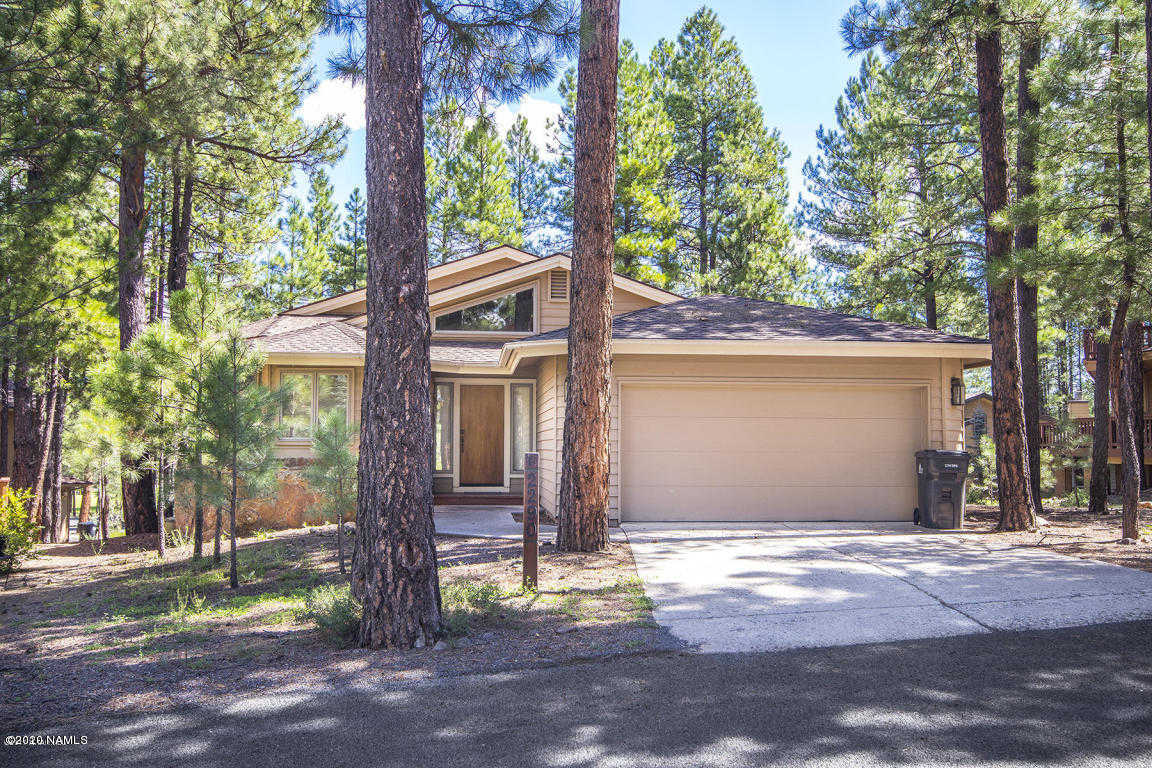 $469,850 - 3Br/2Ba -  for Sale in Flagstaff