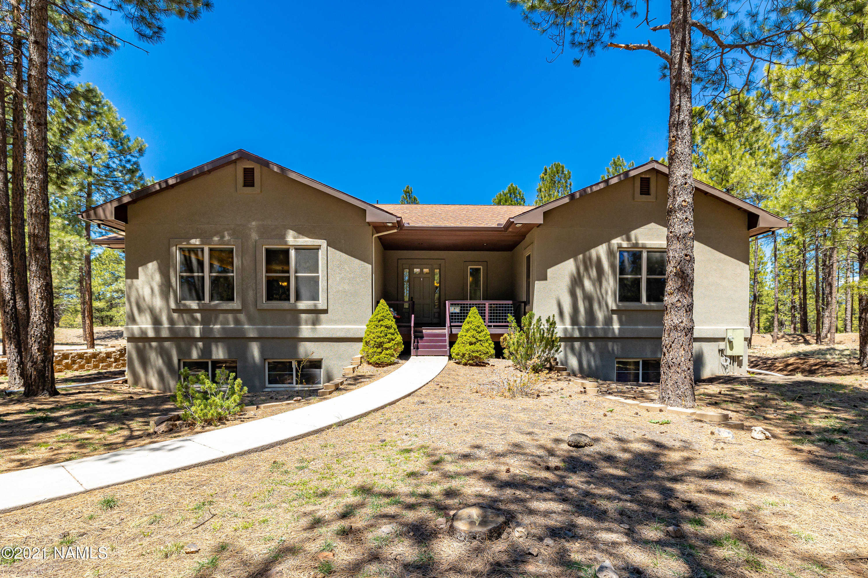 $1,625,000 - 7Br/5Ba -  for Sale in Flagstaff