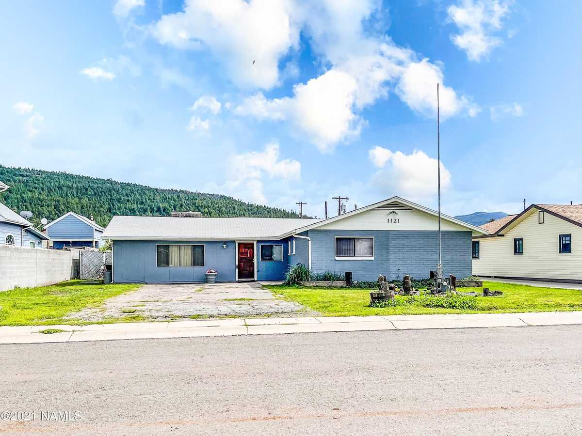 $344,900 - 3Br/2Ba -  for Sale in Williams